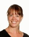 Britta Vig Carlsen