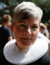 Eva Graff Mikkelsen