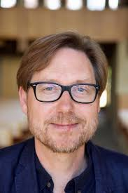 Peter Ulvsgaard