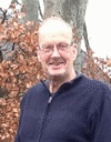 Karsten Nielsen, gravermedhjælper
