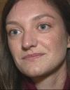 Anne Katrine Blinkenberg Pedersen