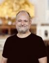J Mikkel Holmegaard Larsen