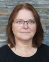 Conny Sørensen