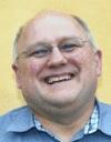 Michael Christian Byskov