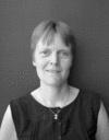 Ane Grud Olsen
