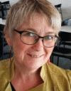 Kirsten Hallgaard Kristensen