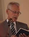 Bent Svangaard Kristensen
