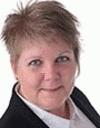 Jeanette Hauskjold Willers