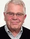 Preben Sten Rasmussen