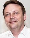 Jesper Wienmann Hansen