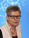 Alice Schmidt Lodahl