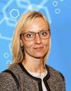 Janne Boye Petersen