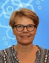 Lisbeth Gammelgaard Trans