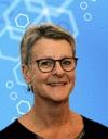Tina Jæger Christensen