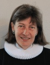 Birgitte Thorn Grøn