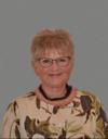 Aase Margrethe Nielsen