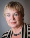Anna Maria Skovby Enemark