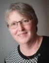 Anne Martinne T Christensen