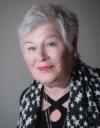 Lissi Birgit Jensen