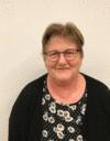 Marianne Krogh