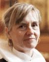 Tina Esholdt Olsson