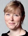Tina Brixtofte Andersen