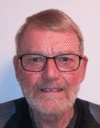Frede Rasmussen