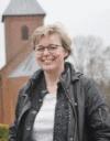 Tina Vestergård Pedersen