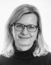 Irene Søndergaard Christensen
