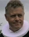 Kristian Brogaard
