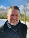 Claus Erik Heje