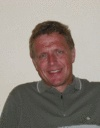 Carsten Holm