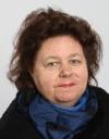 Tina Preus Hansen