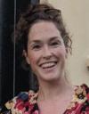 Christina Hillebrecht