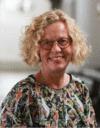 Jette Marie Bundgaard-Nielsen