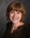 Rebecca Holst Andersen