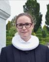 Katrine Gaub