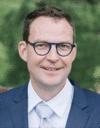 Jakob van Oord Post