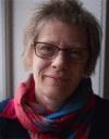 Karin Nebel