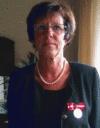 Anne Haugaard