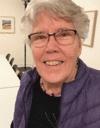 Karen Kirstine Olsen