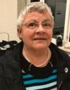 Dorrit Elisabeth Pedersen