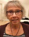 Inger Marie Klindt