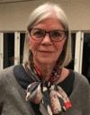 Anne Dorte Egholm Knudsen