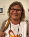 Marianne Lysebjerg Hansen