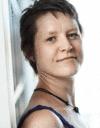 Lise Dürr Nielsen