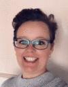 Heidi Edna Poder