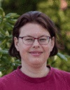 Liselotte Nordlund