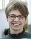Karin Bundgaard Nielsen