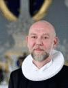 Jens Mikkel Togsverd